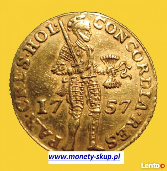 MONETY srebrne złote Banknoty Losy kupno