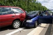 Kto poszukuje pomocy prawnej , uległ wypadkowi w ciągu 3 lat