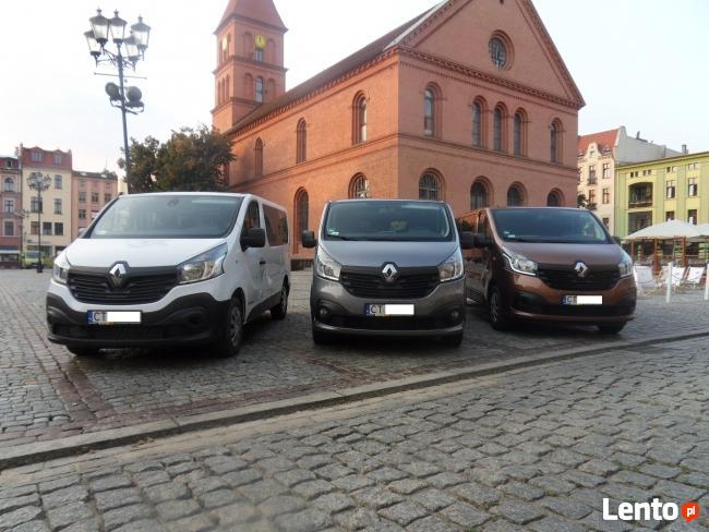 Przewóz osób-Busy Niemcy,Holandia|Chełmża,Świecie,Chełmno.