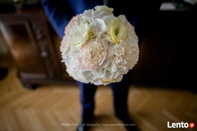 Flowers-Dekoracje Florystyka