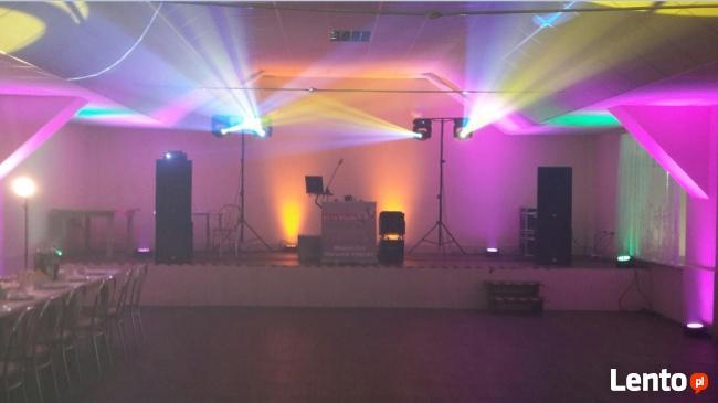 Muzyka Na Wesele Dj Weselny Muzyczna Oprawa Imprez Poznań