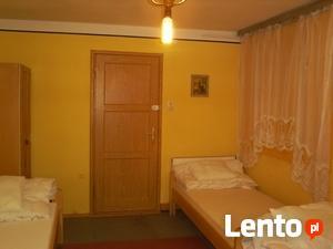 Mieszkanie do wynajęcia pokoje dla pracowników Gdańsk