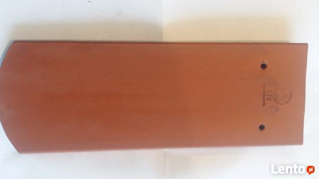 Dachówka,Klepka,Płytka Ceramiczna Niemiecka