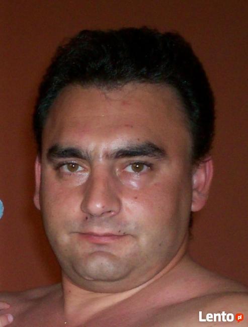 szukam kobiety na wakacje Tarnów