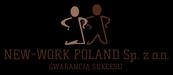 Agencja pracy szuka pracodawców dla zatrudnienia Ukraińców w