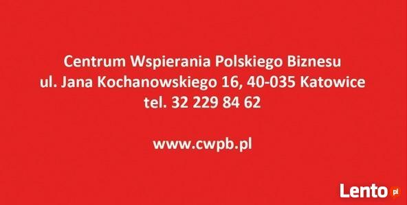Leasing bez BIK KRD ZUS US itp  / Katowice