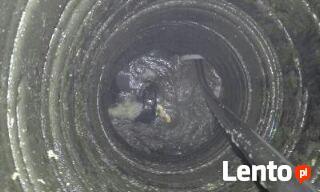 Hydraulik,spirala,Wuko 24h czyszczenie kanalizacji
