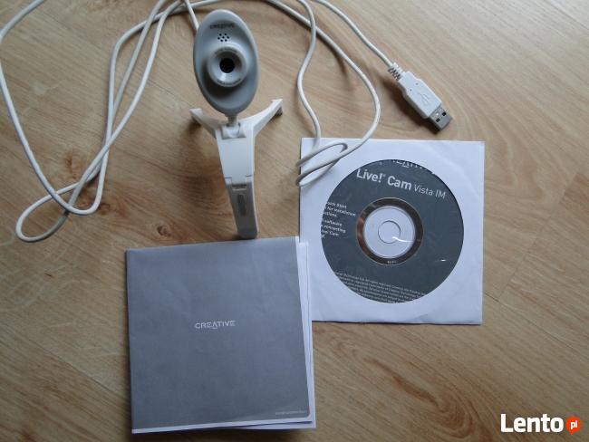 Płyta główna, układ graficzny, DVD-RW, modem, ruter, kamera