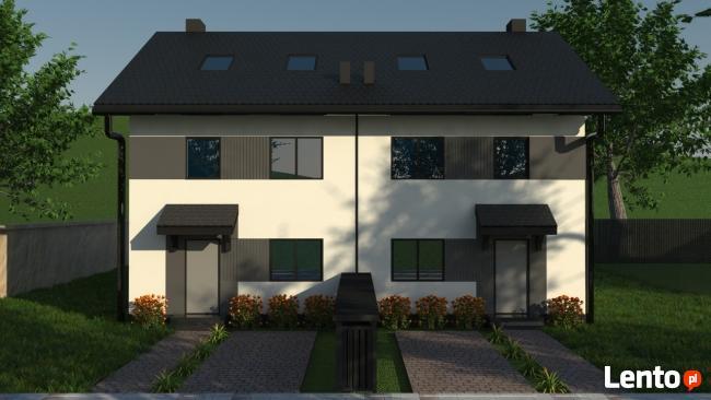 Dom Kraków sprzedam
