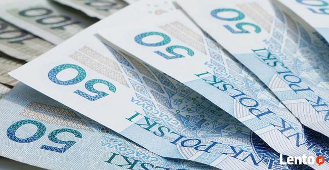 Kredyt - bankowy,długi okres spłaty WYSOKA PRZYZNAWALNOŚĆ!