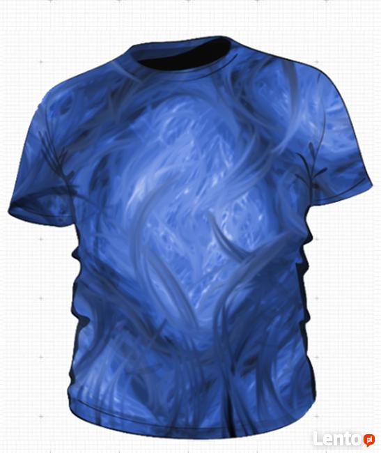 T-shirty koszulki bluzy z grafikami Patxgraphic cała Polska