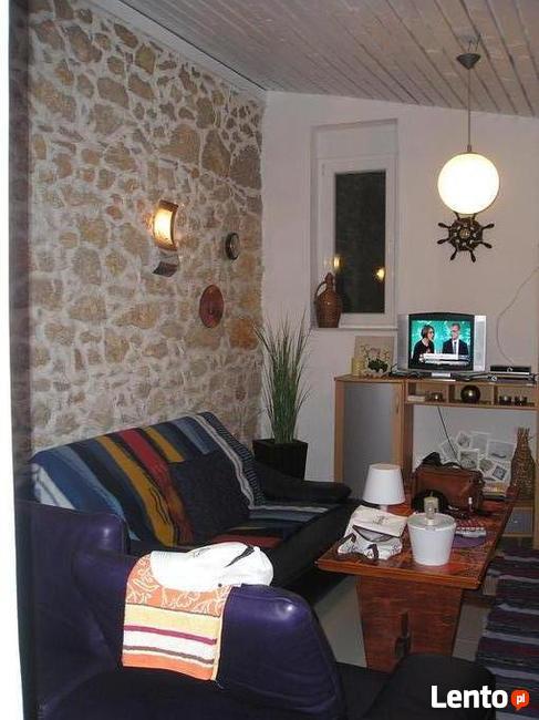 Chorwacja Wyspa Pag Novalja Dom do sprzedazy lub wynajęcia