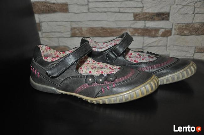 Obuwie i buty dla dzieci Sochaczew dla dziewczynek