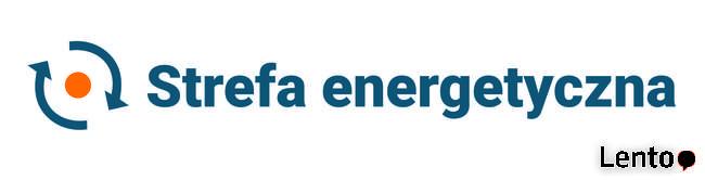 Doradca ds. energetyki
