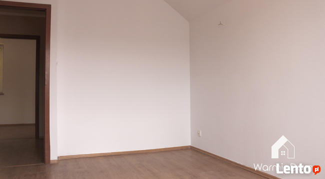 Na sprzedaż przestronny dom na ul. Liliowej (93,3 m2)