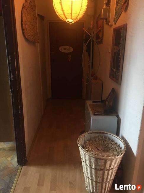OKAZJA 2-pokojowe mieszkanie na Dębcu sprzedam!Bez pośrednik