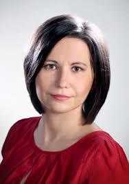 Francuskie biuro księgowe. Expertise Comptable en Pologne