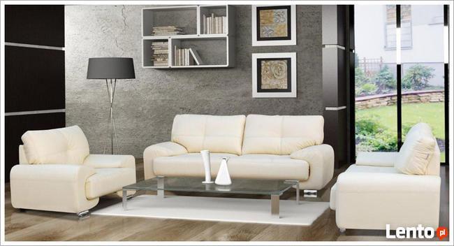 randki z antycznymi sofami