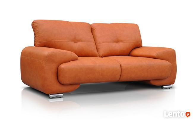 Zestaw wypoczynkowy TOFFINO 3+2+1.TEL.530311111.Wybór tkanin