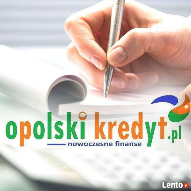 Pożyczki Kredyty Chwilówki