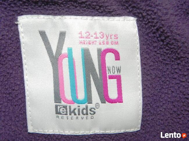 Sprzedam bezrękawnik marki Reserved na 12-13 lat i 158cm wzr