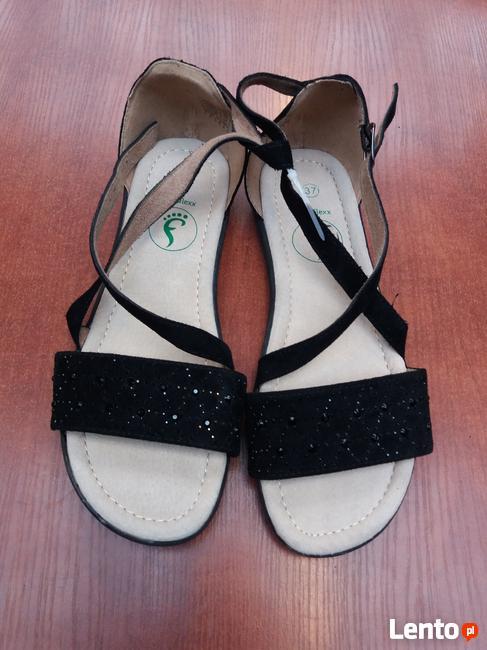 Buty LIDL Dorosły