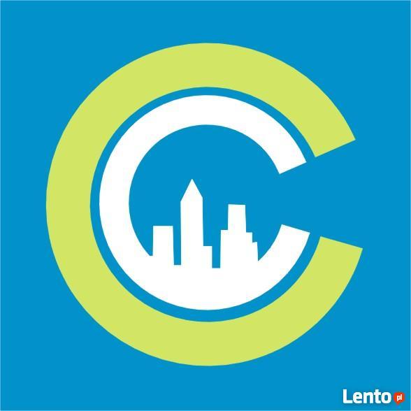 Firma Sprzątająca Warszawa CityClean24