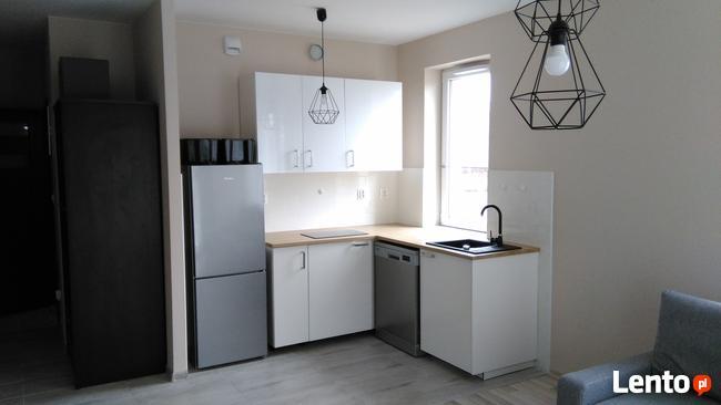 Złota rączka remonty montaż mebli, kuchni, szafy, malowanie