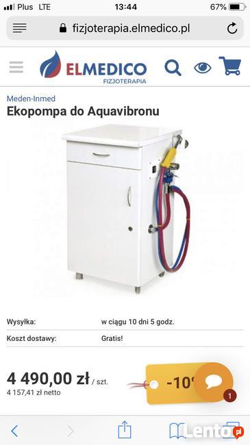 Aquavibron