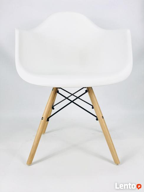 Nowoczesne krzesło do jadalni ! Ostatnie sztuki.!