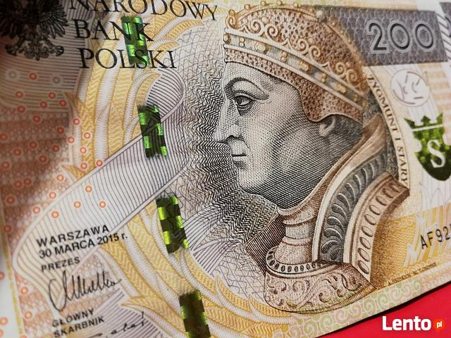 Pożyczki pozabankowe, chwilówki CAŁA POLSKA