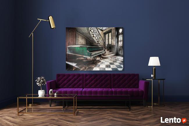 nowe obrazy firmy Styler - tanio obraz na płótnie /dowóz