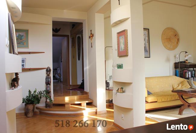 Komfortowe 3 -pokojowe, Pr Pld, 68m2, SPRZEDAM lub ZAMIENIĘ