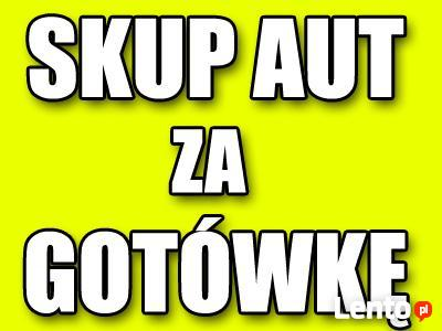 Kobiety, Henrykw, dzkie, Polska, 13-23 lat | maletas-harderback.com