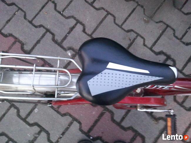 Rowerek dla dziecka używany - pilnie !