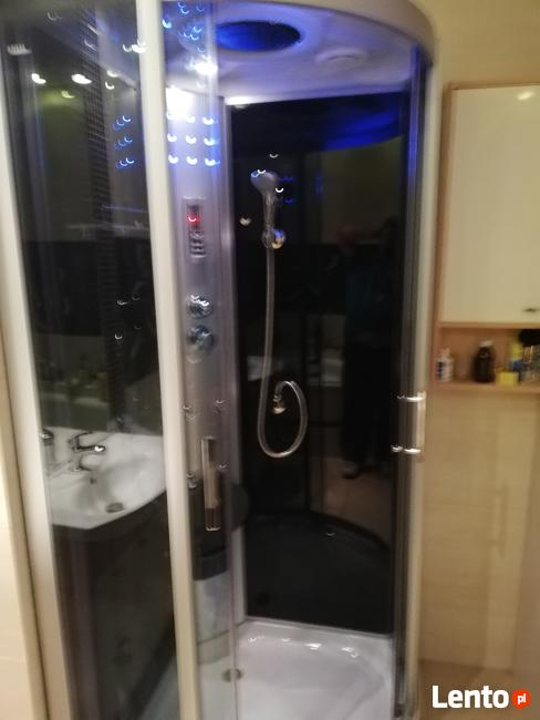 Kabiny ,Montaż kabin ,składanie kabin prysznicowych