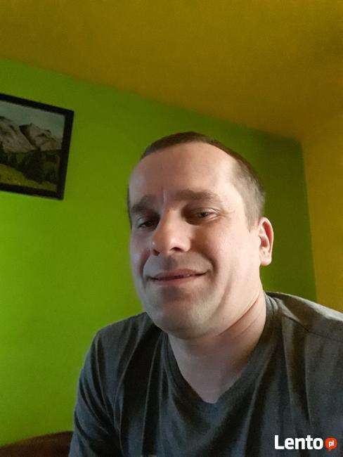 Randki z mczyznami i chopakami w Zakopanem