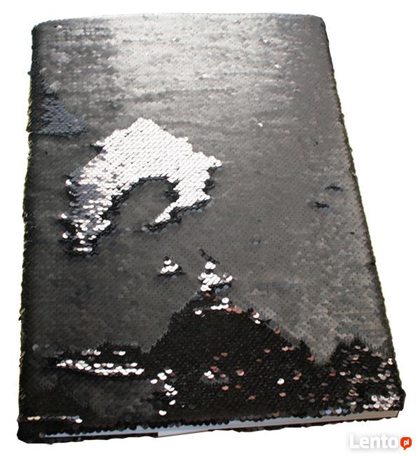 Rysownik A3 szkicownik sketchbook