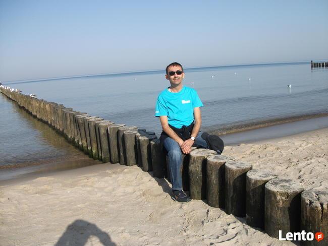 Viki Gabor Singiel - Olesno - maletas-harderback.com