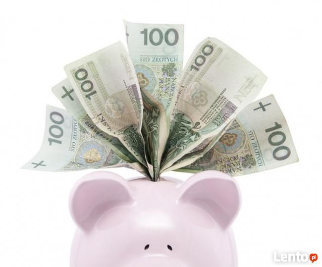 Pożyczki pozabankowe wieloratalne - szybka decyzja bez baz