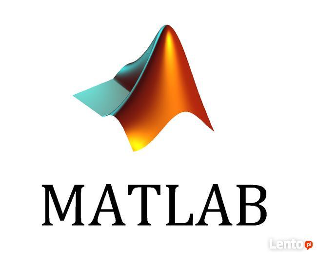 MATLAB, Octave, Scilab - Pisanie PROGRAMÓW i skryptów