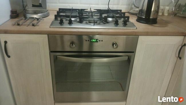 Naprawa kuchni gazowych i elektrycznych Warszawa 662065292