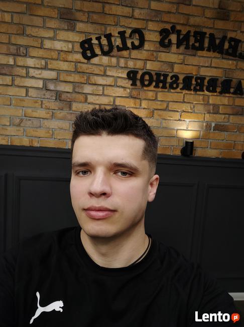 Nowy Scz, Maopolskie - Partner na wesele