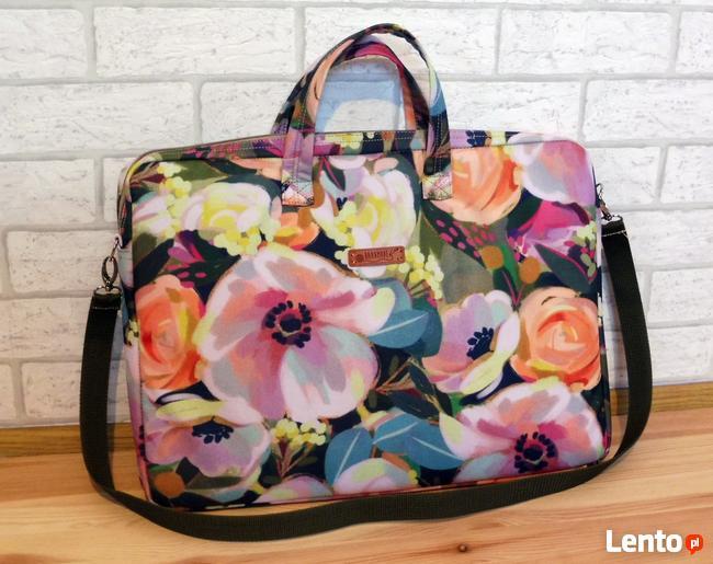 Torby i torebki damskie i męskie oraz torby na kółkach i
