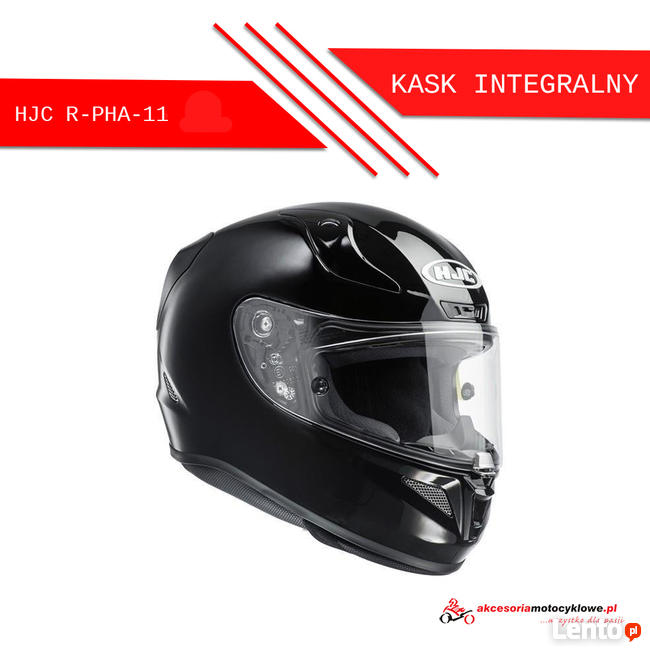 KASK HJC R-PHA-11 - M&M MOTOCYKLE