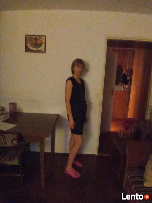 Kobiety, Grboszw, dzkie, Polska, 16-23 lat | binaryoptionstrading23.com