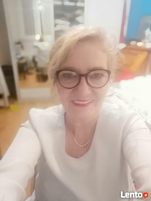 Magda, Kobieta, 35 | Warszawa, Polska | Badoo