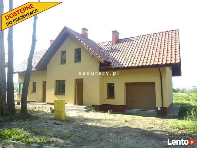 Mieszkanie Kraków Wzgórza Krzesławickie, Gustawa Morcinka