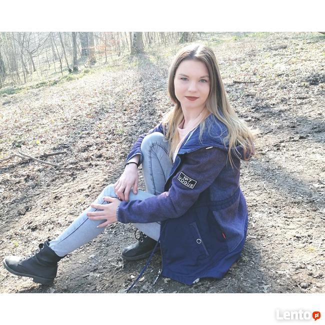 Pan szuka pani - Ogoszenia Dolnolskie - maletas-harderback.com