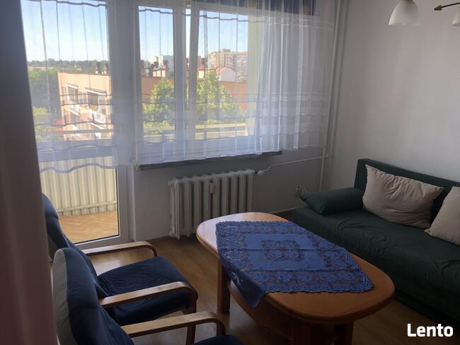 mieszkanie do wynajęcia , mieszkanie dwupokojowe wynajmę